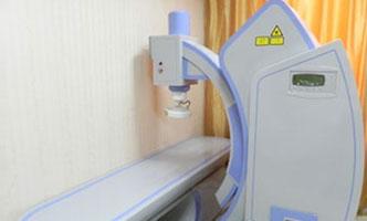 光电理疗康复技术