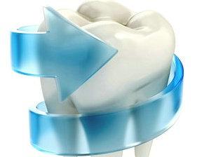 全国爱牙日 口腔疾病就诊指南