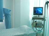 内科先进的胃镜检查设备