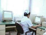 数字化心电工作站