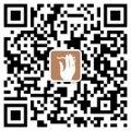 深圳五洲医院官方微信正式开通