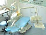 深圳五洲数字口腔中心牙科综合治疗椅