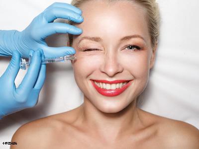 眼袋、黄褐斑严重?看中医让你怎么美美过新年