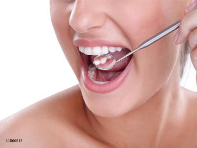 不想蛀牙?赶紧学习牙线的正确使用姿势