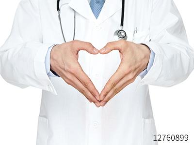心绞痛的诊断和鉴别诊断