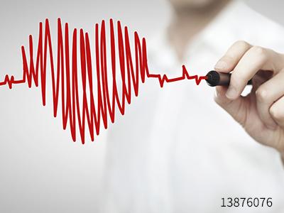 常见心律失常心电图诊断及处理