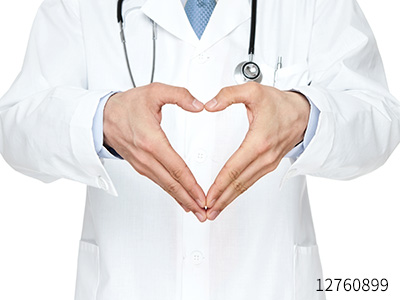 心肌炎如何治疗