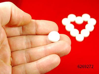 胰腺炎吃什么药