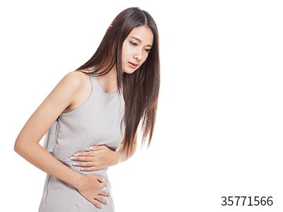 十二指肠溃疡会给我们带来什么危害
