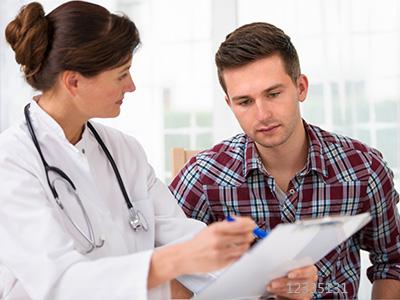 脊髓炎的几大常见症状是什么?