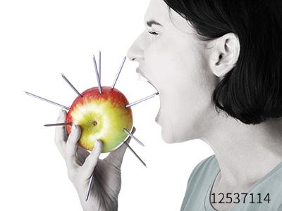 给你一双慧眼,识破「颈椎病」的6种伪装