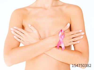 好端端的,怎么就得了乳腺癌?