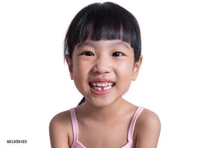 牙齿好端端的又没有蛀牙,为什么会松动?