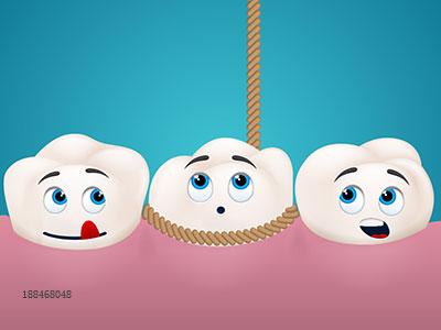 小孩几岁的时候是适合牙齿矫正的年龄