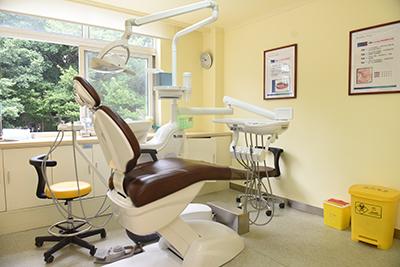 洗牙的操作流程你了解过吗?