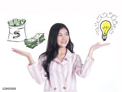 看牙=破产?如何拯救岌岌可危的钱包?