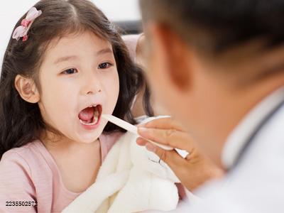 暑假到来意外多,儿童口腔急救必备小常识