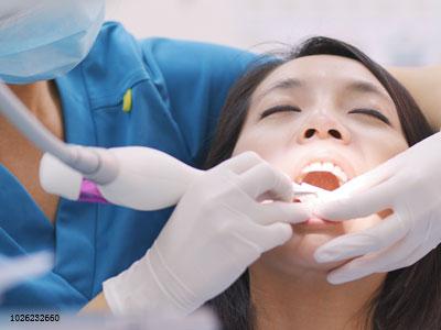"""关于""""洗牙""""的问题,这里能找到答案"""