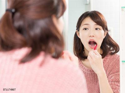 女性比男性更容易患牙周病?女的错在哪了?