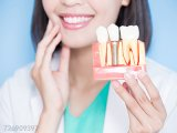 看完这些 你还会觉得种植牙贵吗?