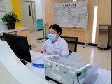 护士节系列征文选登丨身着白衣,心有锦缎,让青春在护理岗位
