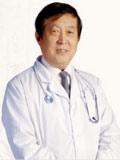 胃肠病专家郭广臣